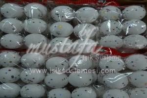 6 LI TOP SNOW BALL M - 10